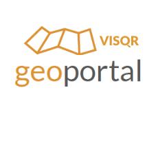 VISOR GEOPORTAL